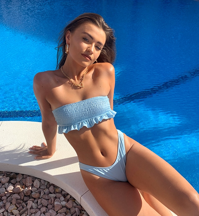 ww_swimwear_mobile_640x692