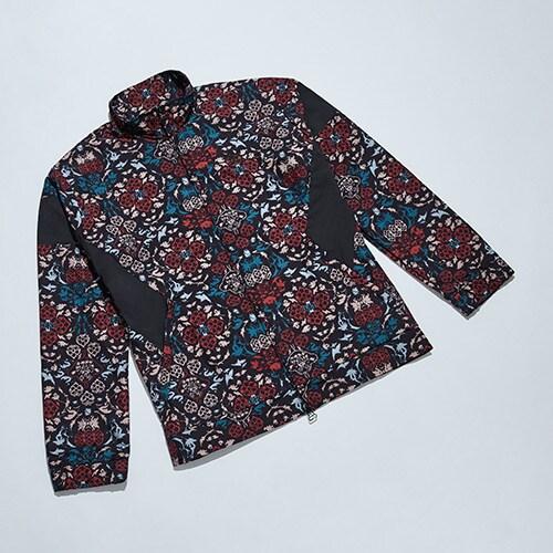 adidas Originals track jacket, available at ASOS | ASOS Style Feed