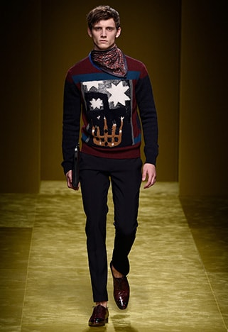 three trends for aw16