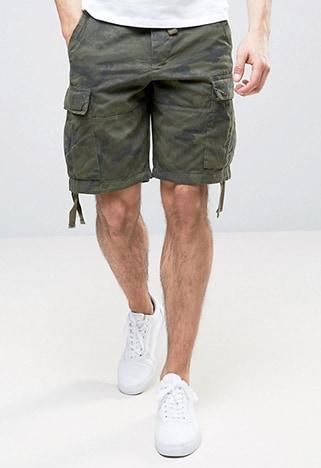 Top 10 Shorts im Sale