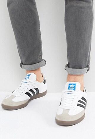 Top 10: Sneaker im Sale