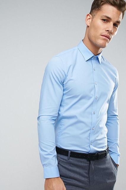 ASOS top 10 workwear