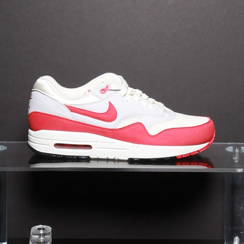 The History Of Nike Air Max Day – Top 10 Air Max Styles | ASOS