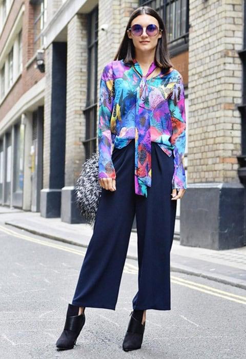style-files-with-blogger-anisa-sojka