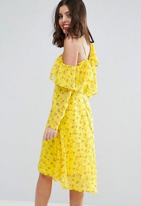 yellow_dress