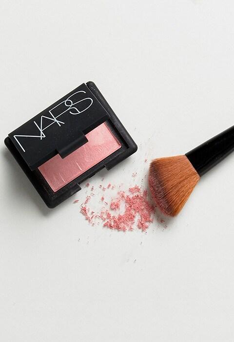 NARS Limited Edition Highlighting Blush Powder, £24